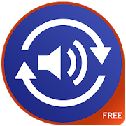 Audio Manager for OPUS to MP3