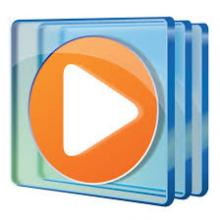 Window Media Player