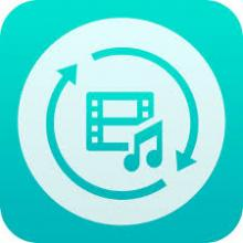 iConv, a Video to MP3 Converter - Convert videos to audios