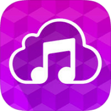 Music Cloud Offline