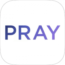 Pray.com Bible & Sleep Stories
