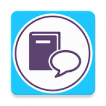 DR4B WorldWide ( Accessible Document Reader For Android)