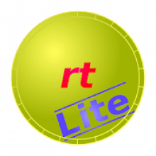 RapiTap! Lite (Accessible game)