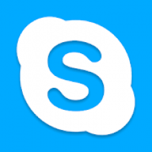 Skype Lite (Chat & Video Call)