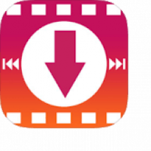 Video Saver Pro